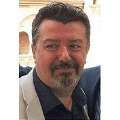 Filippo Panini