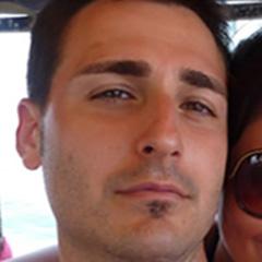 Alex Panini sviluppatore software