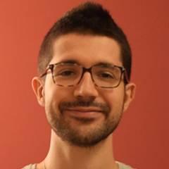 Emanuele Vaccari Consulente SEO